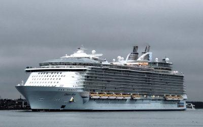 Plus grand bateau de croisière : découvrez ce géant des océans !
